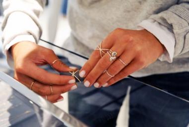 treintamasdiez-blog-de-moda, anillos, mini, bisutería, complementos