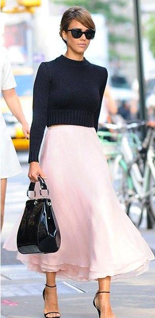 treintamasdiez-blog-de-moda, celebrities, celebs, outfits, famosas