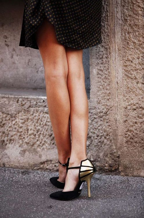 treintamasdiez-blog-de-moda, zapatos, tacones, tendencia, pulsera