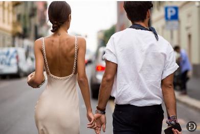 treintamasdiez-blog-de-moda, ternura, amor, pareja, inspiración