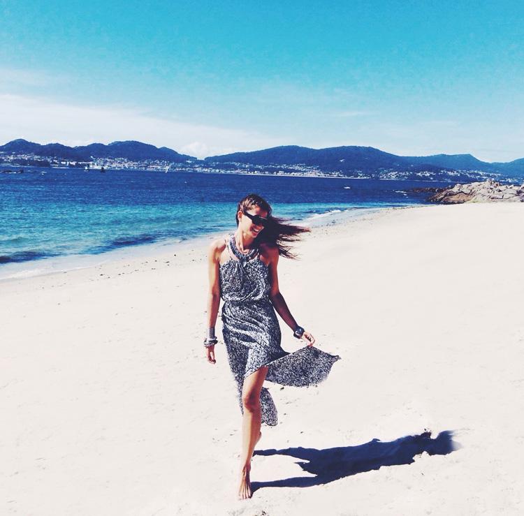 treintamasdiez-blgo-de-moda playa2