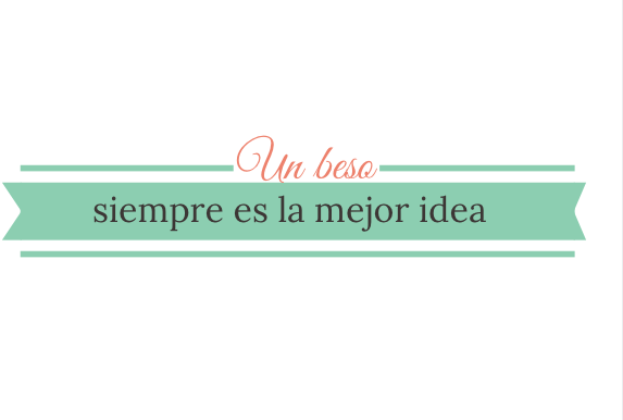 treintamasdiez-blog-de-moda beso