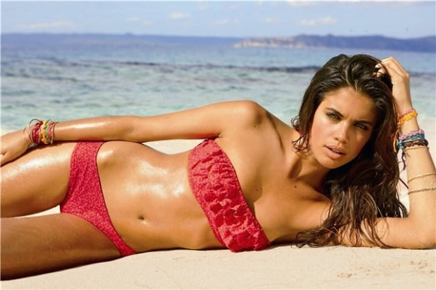 treintamasdiez-blog-de-moda bikini