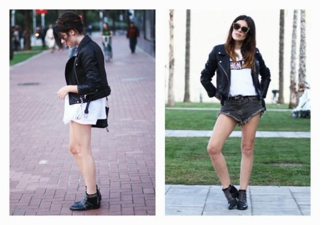treintamasdiez-blog-de-moda bot1