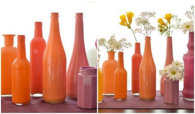 treintamasdiez-blog-de-moda botellas