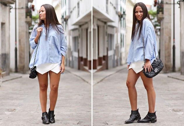 treintamasdiez-blog-de-moda botin monday to friday