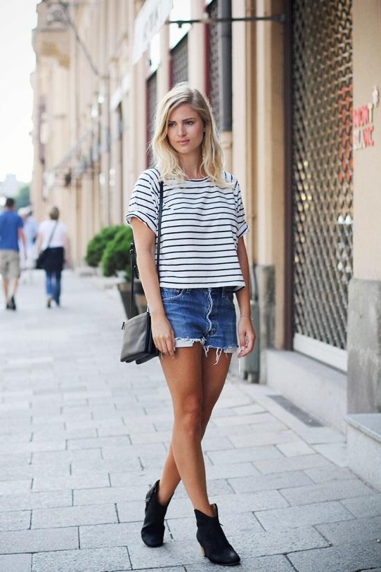 treintamasdiez-blog-de-moda botin time for fashion