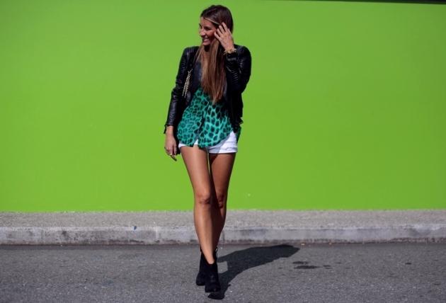 treintamasdiez-blog-de-moda botin1