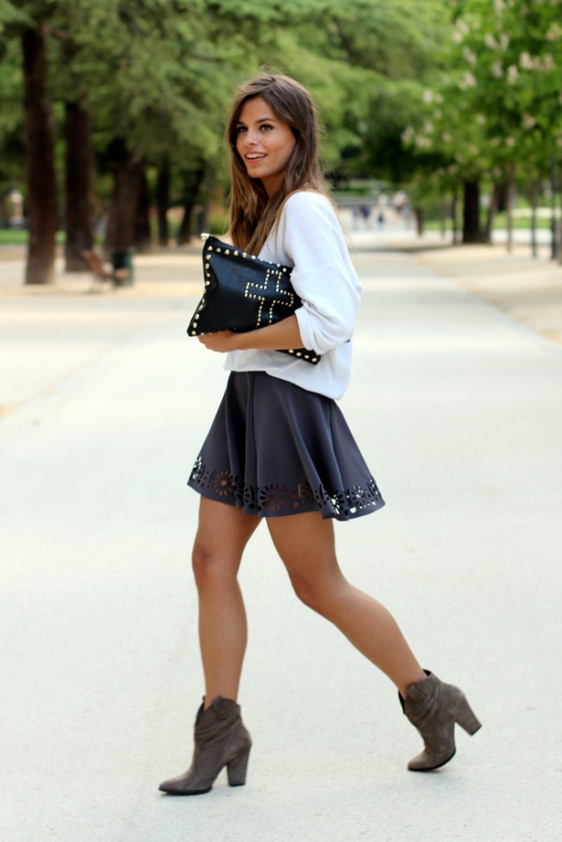 treintamasdiez-blog-de-moda botin