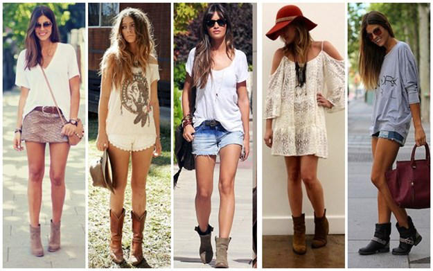 treintamasdiez-blog-de-moda botin4