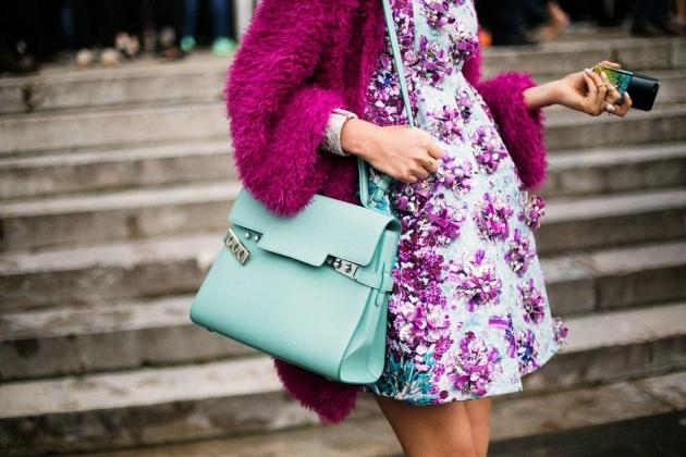 treintamasdiez-blog-de-moda chanel