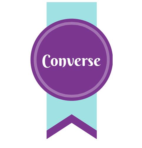 treintamasdiez-blog-de-moda converse