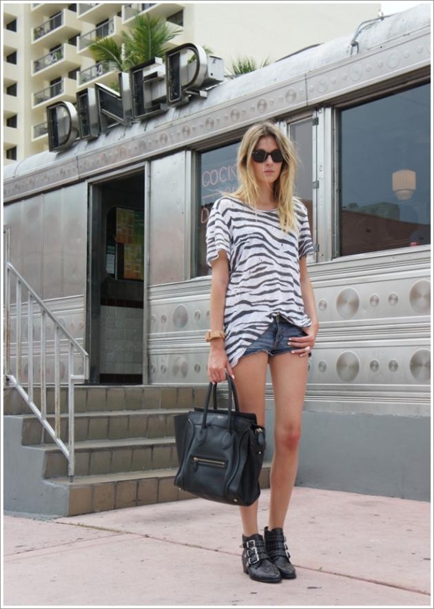 treintamasdiez-blog-de-moda devoguette style
