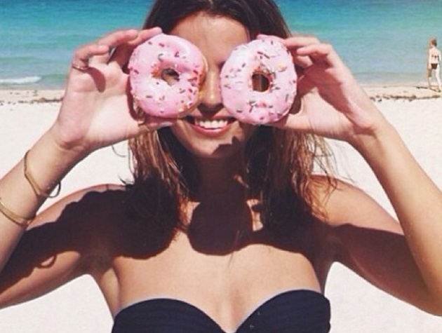 treintamasdiez-blog-de-moda donuts