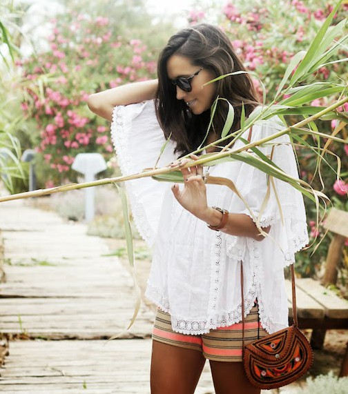 treintamasdiez-blog-de-treintamasdiez-blog-de-moda, outfit, playa