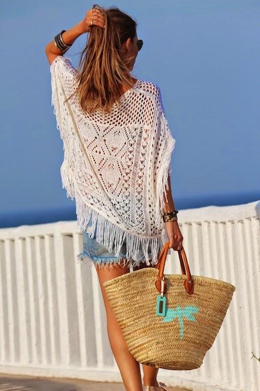 treintamasdiez-blog-de-moda essential nice