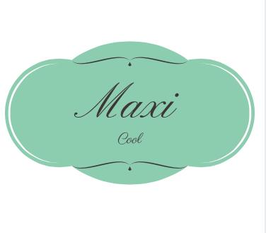 treintamasdiez-blog-de-moda maxi