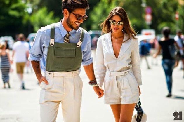 treintamasdiez-blog-de-moda treintamasdiez-blog-de-moda, inspiración, ternura, amor, parejas