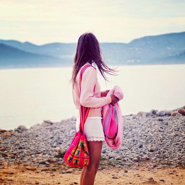 treintamasdiez-blog-de-moda playa
