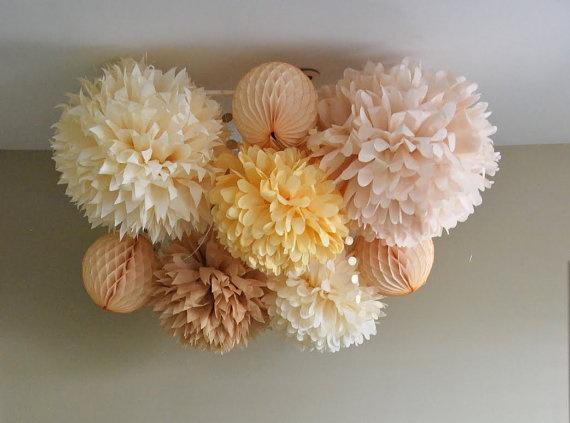 treintamasdiez-blog-de-moda pompones