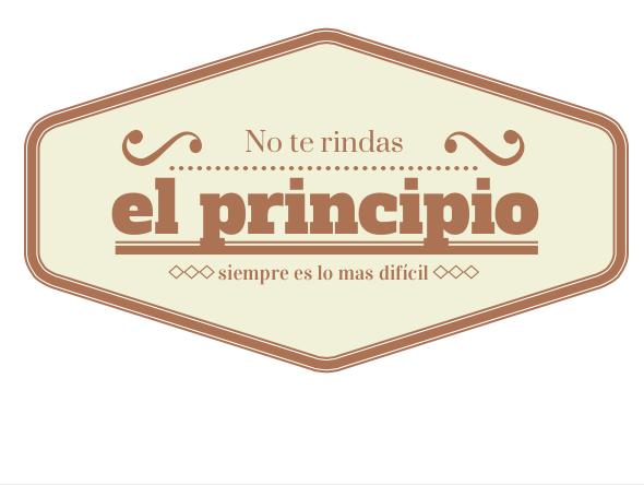 treintamasdiez-blog-de-moda principio