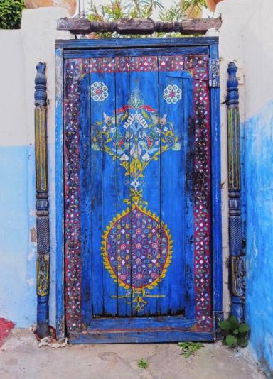 treintamasdiez-blog-de-moda puerta