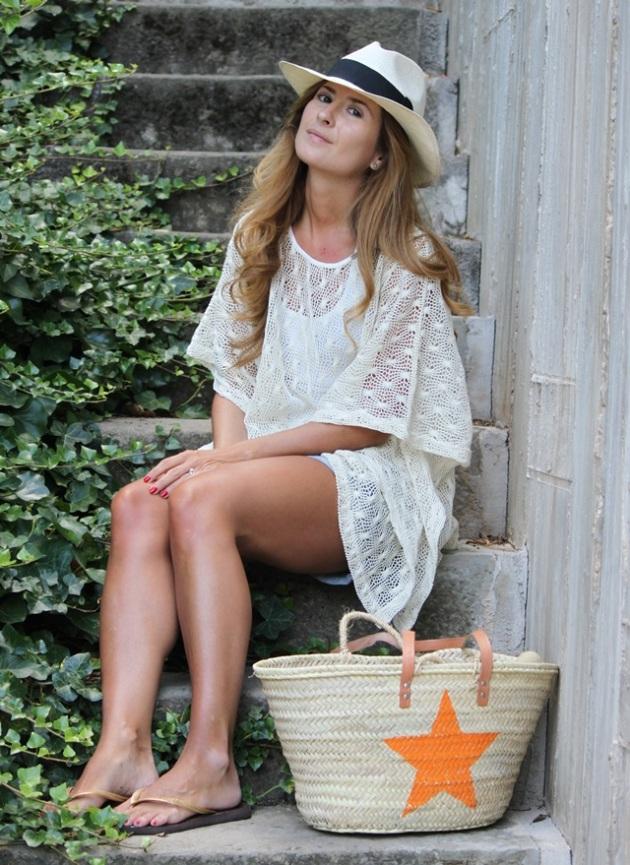 treintamasdiez-blog-de-moda sombrero 10