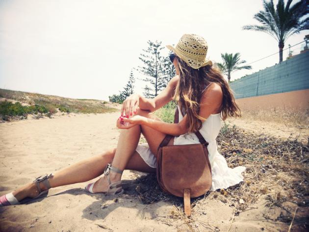 treintamasdiez-blog-de-moda sombrero 6