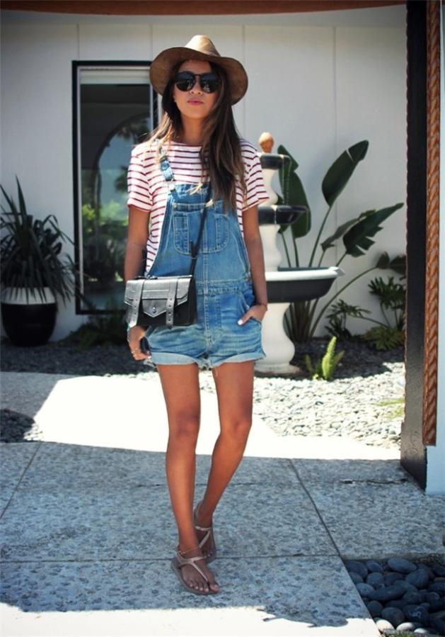 treintamasdiez-blog-de-moda sombrero mujer hoy