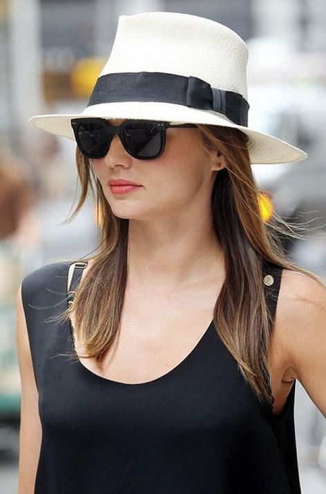 treintamasdiez-blog-de-moda sombrero3