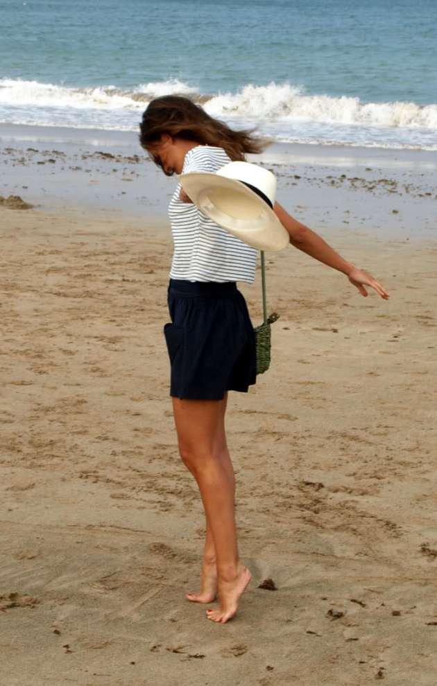 treintamasdiez-blog-de-moda sombrero7