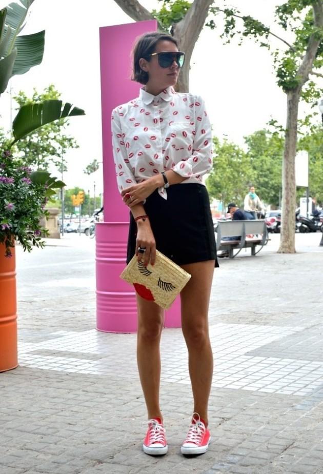 treintamasdiez-blog-de-moda style spectra