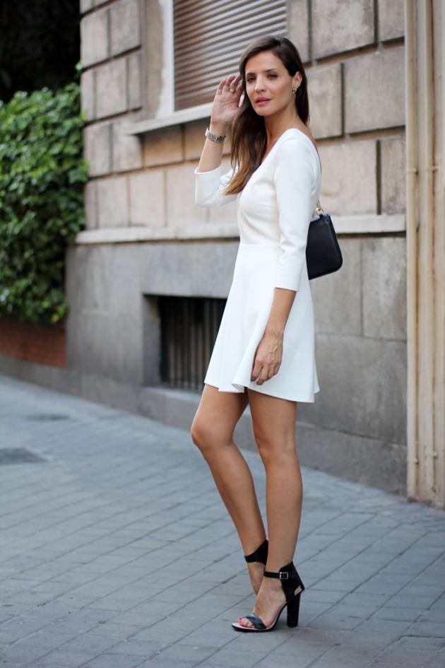 treintamasdiez-blog-de-moda tacón pulsera