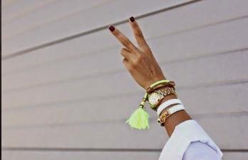 treintamasdiez-blog-de-moda verano