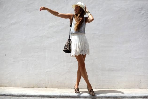 treintamasidiez-blog-de-moda sombrero bartabac