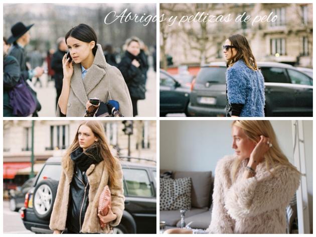 treintamasdiez-blog-de-moda, abrigos, capas, pellizas, pelo, tendencia