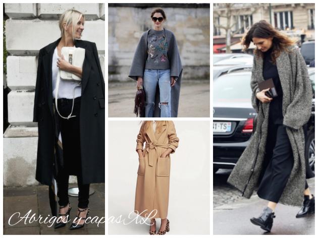 treintamasdiez-blog-de-moda, abrigos, capas, pellizas, XL, tendencia