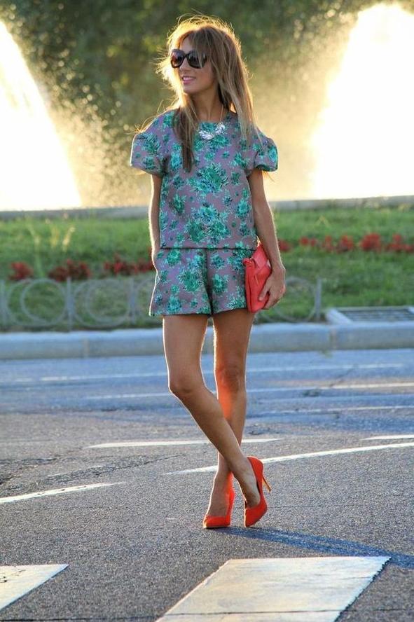 treintamasdiez-blog-de-moda matchy-matchy