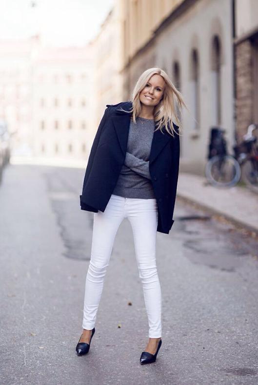 treintamasdiez-blog-de-moda, gris, otuftit