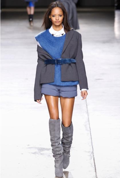 treintamasdiez-blog-de-moda, gris, tendencia, outfit