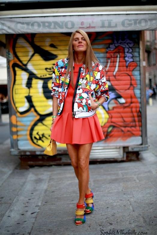 treintamasdiez-blog-de-moda, snoopy, print,
