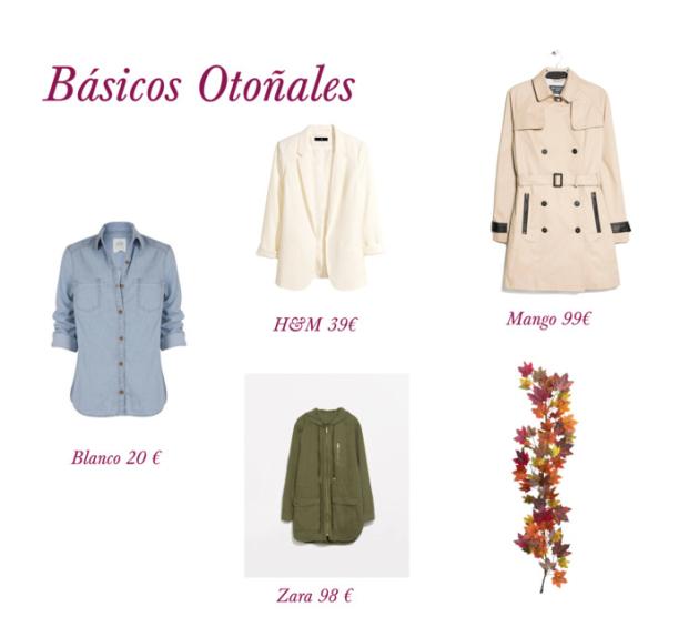 treintamasdiez-blog-de-moda básicos