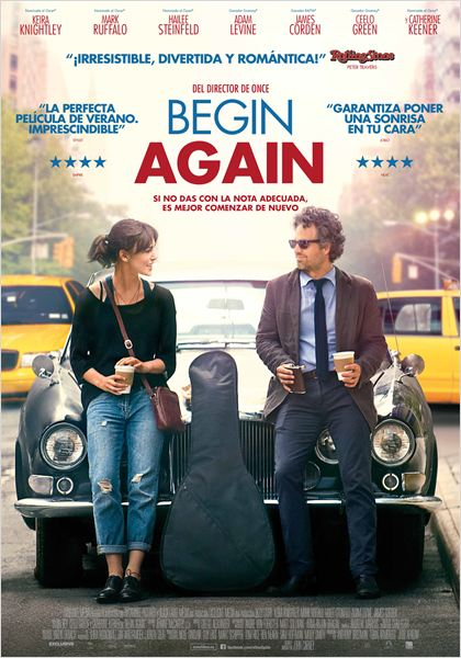 treintamasdiez-blog-de-moda begin again