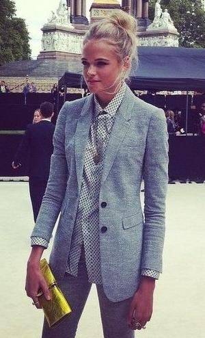 treintamasdiez-blog-de-moda blazer4
