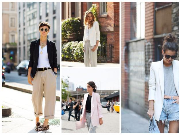treintamasdiez-blog-de-moda blazers