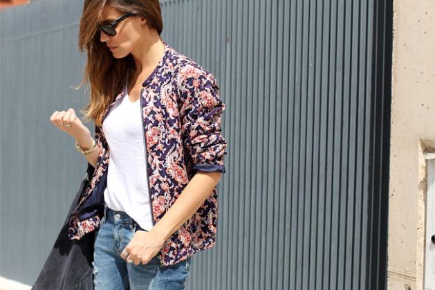 treintamasdiez-blog-de-moda bomber3