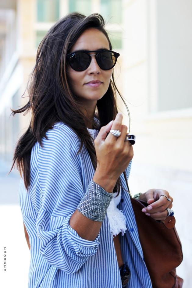 treintamasdiez-blog-de-moda camisa coochuco