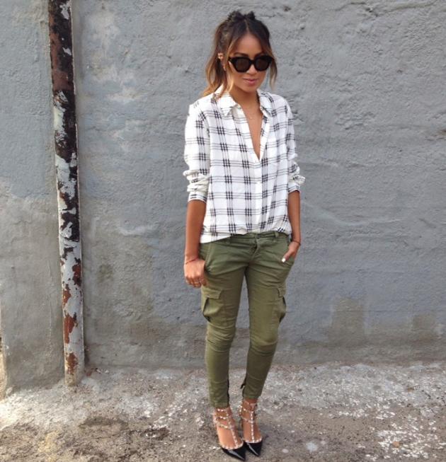 treintamasdiez-blog-de-moda caqui10