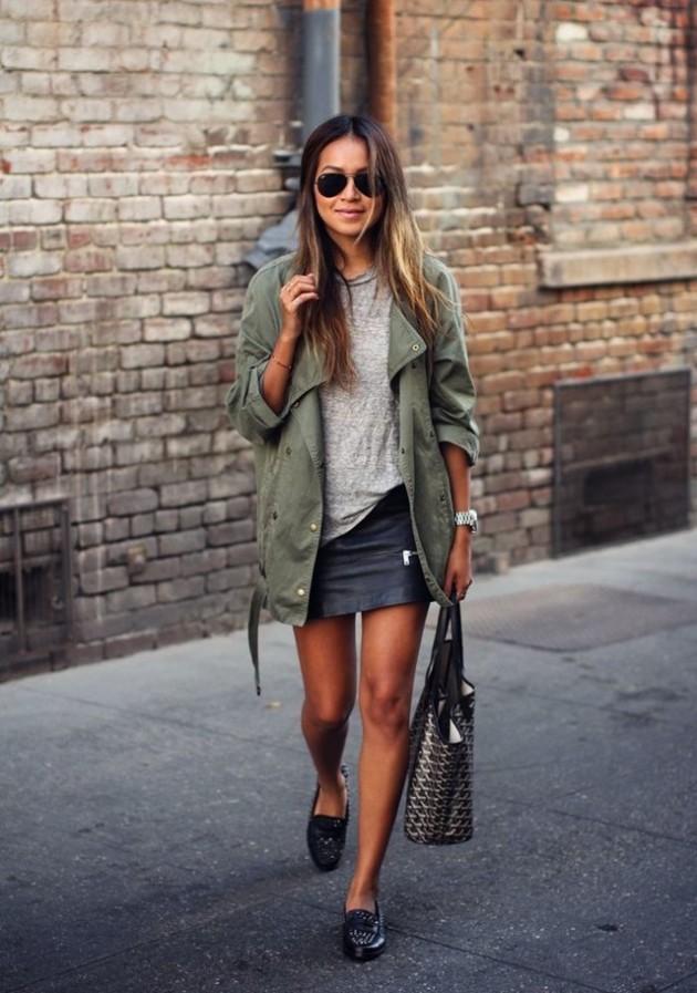 treintamasdiez-blog-de-moda caqui2