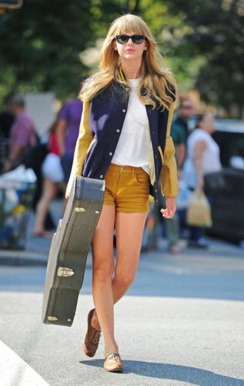 treintamasdiez-blog-de-moda celebrity inspiration